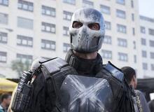 Marvel chắc chắn sẽ hối tiếc khi loại bỏ nhân vật này khỏi màn ảnh