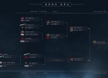 DOTA 2 Vietnam Champion League Season 3 (ngày 1): Next Gen độc bá