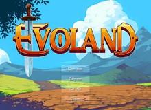 Huyền thoại Evoland cuối cùng cũng có phiên bản Việt hóa