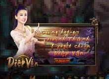 Độc đáo clip quảng cáo game Diệp Vấn Online với sự xuất hiện của Huỳnh Thánh Y