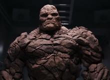Đạo diễn và biên kịch của Fantastic Four thừa nhận sai lầm của mình làm phim thất bại