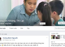 """""""DOTA 2 Không Thi Lại"""" - Group chăm học cực hiếm hoi của game thủ Việt trên Facebook"""