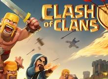 Sau Riot Games, đến lượt cha đẻ Clash of Clans - Supercell bị Trung Quốc thâu tóm