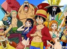 Sự thật về lời đồn One Piece sắp tới sẽ phải phát hành theo tháng