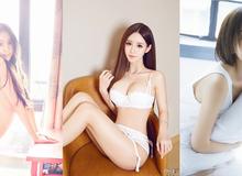 Tuyển tập những showgirl xinh đẹp sẽ tham dự ChinaJoy 2016 (P2)