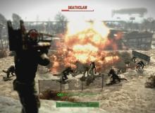 10 khẩu súng đáng nhớ bậc nhất trong thế giới video game
