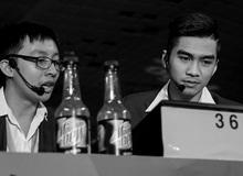 """Cộng đồng game thủ Việt nói gì về quyết định giải nghệ của """"PewPew"""" Hoàng Văn Khoa"""