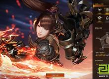 Không ngờ bom tấn Lost Ark lại nhẹ đến thế, game thủ Việt có cơ hội chơi rồi