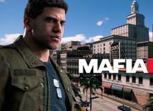7 điều bạn cần biết trước khi quyết định bỏ tiền triệu để mua Mafia 3