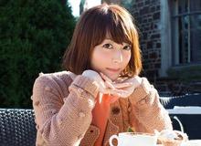 5 nữ diễn viên lồng tiếng anime hay nhất theo sinh viên Nhật Bản