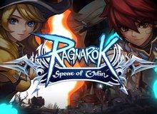 Ragnarok: Spear of Odin - Tuyệt đỉnh ARPG kế thừa MMORPG kinh điển