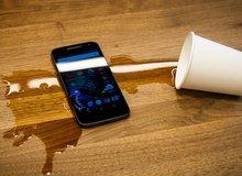 5 smartphone sở hữu cấu hình đáng mơ ước trong tầm giá 3 triệu