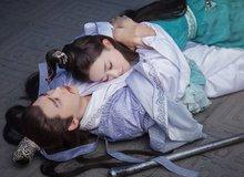 Tru Tiên: Thanh Vân Chí kết thúc: Bích Dao chết, Tiểu Phàm nhập ma
