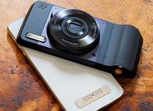 6 smartphone sở hữu tốc độ sạc pin nhanh bậc nhất hiện nay