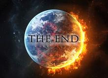 Con người không thể sống trên Trái Đất sau 1.000 năm nữa
