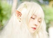 Chiếc tai nghe kì lạ này sẽ giúp bạn có đôi tai nhọn như thần tiên trong cổ tích