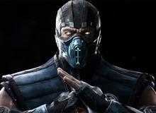 """7 điều mà fan hâm mộ muốn thấy ở phần phim mới của """"Mortal Kombat"""""""