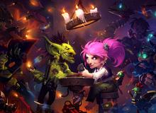 15 game multiplayer hay nhất hiện nay cho Android, bạn đã thử hết chưa? (P2)