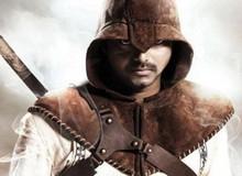 Phim chính chủ chưa ra rạp, Assassin's Creed phiên bản Ấn Độ đã làm náo loạn cộng đồng mạng