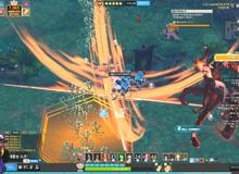 Game hot HeroWarz rục rịch thử nghiệm lần thứ 2