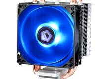 """SE-913X - Tản nhiệt giá mềm cho game thủ đang sống chung với """"lò nung"""" máy tính mùa hè"""