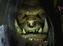 Bất chấp khó khăn, World of Warcraft vẫn cứ là ông vua game thu phí