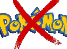 Phát ngán Pokemon GO, anh chàng này làm hẳn phần mềm khoá toàn bộ những thứ liên quan