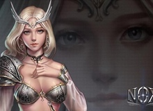 Xuất hiện game online có 3000 lớp nhân vật, bạn tin nổi không?