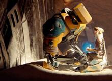 ReCore: Game độc quyền Xbox One sẽ có trên cả PC