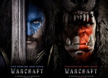 Nể phục game thủ World of Warcraft kêu gọi đồng đội không tẩy chay lính mới