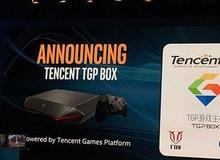 Công ty mẹ Riot công bố máy chơi game mới, chạy được cả Liên Minh Huyền Thoại