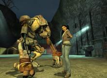 Half Life 2 Episode 3: 10 năm một lời... thất hứa