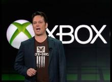 Sẽ không cần phải có Xbox để chơi được những tựa game mới nhất của Microsoft