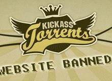 KickassTorrents đã bị đánh sập và người sáng lập bị bắt như thế nào?