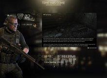 Escape From Tarkov - Game nhập vai bắn súng đáng chơi nhất là đây!