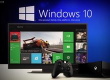 Nếu đang dùng Windows 10 thì update free nốt đi, 2 tháng tới sẽ mất 4 triệu đồng đó