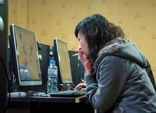 Sẽ đến lúc quán net Việt Nam cấm tiệt thói quen hút thuốc