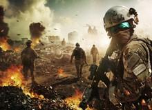 Chỉ 1 tuần nữa, Battlefield 5 sẽ chính thức lộ diện