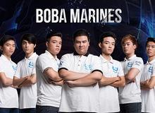 LMHT: Cựu sao Boba Marines CHÍNH THỨC GIẢI NGHỆ, thật bất ngờ với công việc mới mà anh chọn