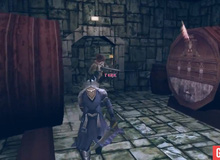 Các game online cổ mới được 'hồi sinh' đang thu hút đông đảo game thủ