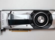 Đánh giá card đồ họa GeForce GTX 1080 – Ông vua mới là đây chứ đâu!