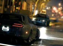 Need for Speed công bố cấu hình trên PC