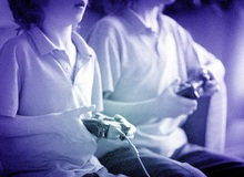 Chơi game đang giúp trẻ em thành công trong cuộc sống như thế nào?
