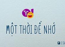Huyền thoại Yahoo Messenger từng gắn bó với hàng triệu game thủ Việt bất ngờ có phiên bản mới thay đổi hoàn toàn