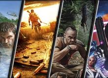 Tóm tắt cốt truyện Far Cry chỉ trong 3 phút