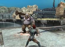 Game online cho người hoài cổ Trinium Wars đã hoàn toàn miễn phí