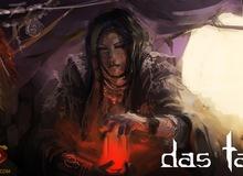 Game siêu hot Das Tal sẽ tiếp tục mở cửa vào ngày 15/3 tới