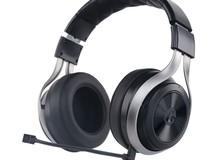 LucidSound LS30 - Tai nghe siêu sang chảnh cho game thủ