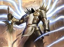 Game thủ hào hứng trước thông tin Blizzard tuyển người làm Diablo mới