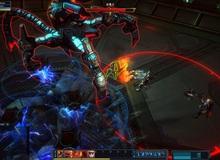 Các game online siêu đỉnh cho game thủ yêu thích công nghệ cao